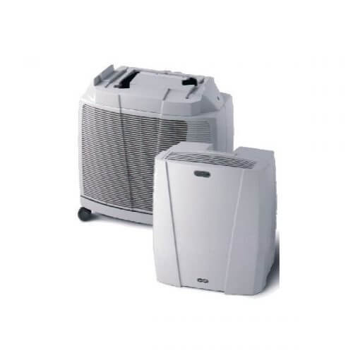 climatiseur-mobile-pac-s1000
